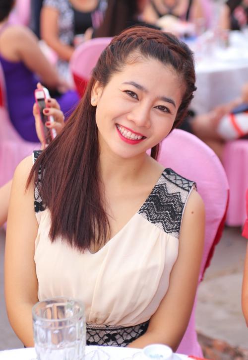Phận đời đẫm lệ của Mai Phương: từ ngôi sao đa tài, làm mẹ đơn thân và giờ đắng cay vì ung thư giai đoạn cuối-5