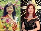 Hoa hậu Việt Nam 1990 - Nguyễn Diệu Hoa: 'Bố mẹ chồng tôi rất yêu quý con dâu'