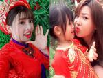 Từng có ý định tử tự vì bị ví Thị Nở thời hiện đại, cô gái đến từ Bắc Ninh quyết thẩm mỹ khiến người thân không nhận ra-10