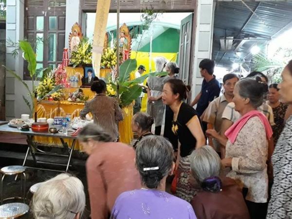 Nghi phạm đột nhập vào nhà sát hại hai vợ chồng ở Hưng Yên đối diện án tử hình-1
