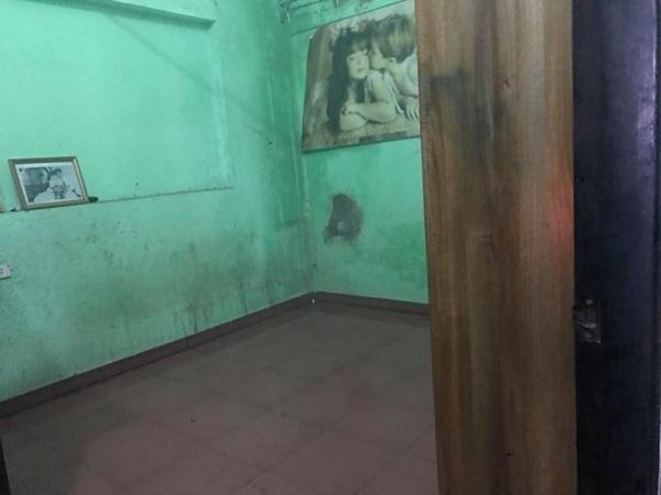 Nghi phạm đột nhập vào nhà sát hại hai vợ chồng ở Hưng Yên đối diện án tử hình-3