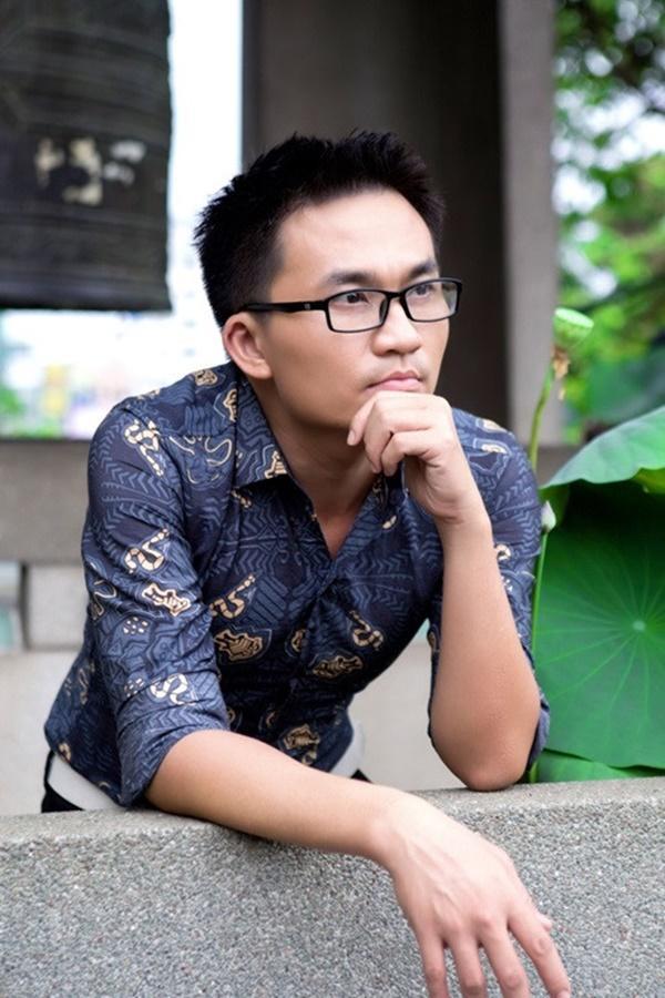 Sao Việt bàng hoàng khi biết Mai Phương bị ung thư phổi giai đoạn cuối-2