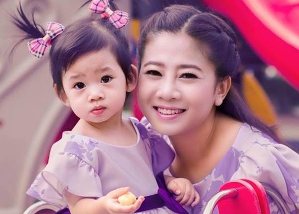 Sao Việt bàng hoàng khi biết Mai Phương bị ung thư phổi giai đoạn cuối-4