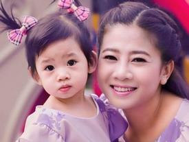 Sao Việt bàng hoàng khi biết Mai Phương bị ung thư phổi giai đoạn cuối