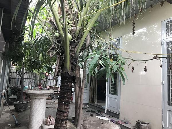 Chuyện về căn nhà ở Sài Gòn có 9 người chết bí ẩn-3