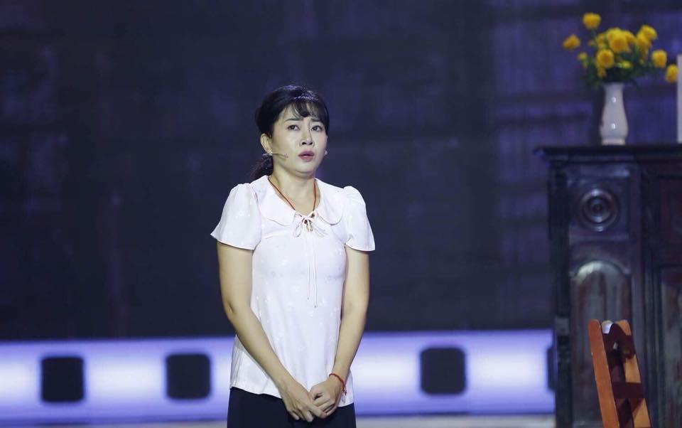 Biết mình ung thư phổi giai đoạn muộn, Mai Phương vẫn liên miên đi show vì áp lực kinh tế và tự trọng cá nhân-7
