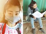 Diễn viên Mai Phương shock và suy sụp khi biết bệnh tình của mình bị thổi phồng trên mạng xã hội-7