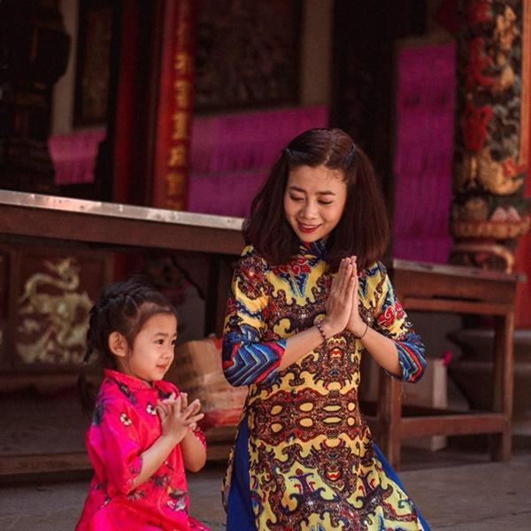 Mẹ diễn viên Mai Phương: Phương rất yếu, không thể trò chuyện-1