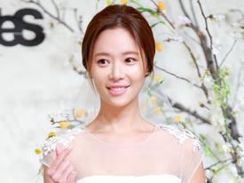 Sao nữ 'Gia đình là số 1' Hwang Jung Eum mạnh tay mua nhà triệu đô