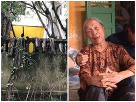 Vụ hai vợ chồng bị sát hại ở Hưng Yên: Hung thủ biết cửa ngách không bao giờ khóa