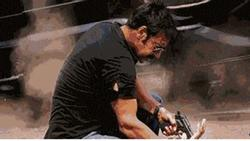 Siêu anh hùng Hollywood cũng chỉ biết 'quỳ lạy' trước phim hành động Ấn Độ