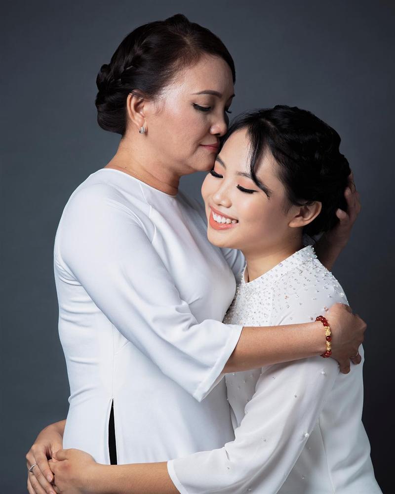 Hương Giang Idol thú nhận làm tóc theo trend phim Diên Hi Công Lược-8