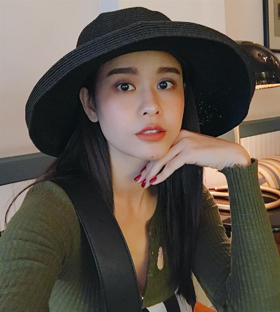Hương Giang Idol thú nhận làm tóc theo trend phim Diên Hi Công Lược-9