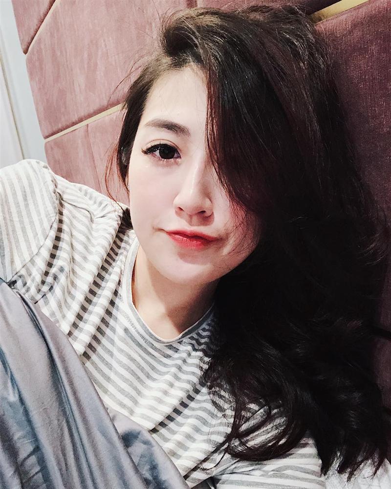Hương Giang Idol thú nhận làm tóc theo trend phim Diên Hi Công Lược-10