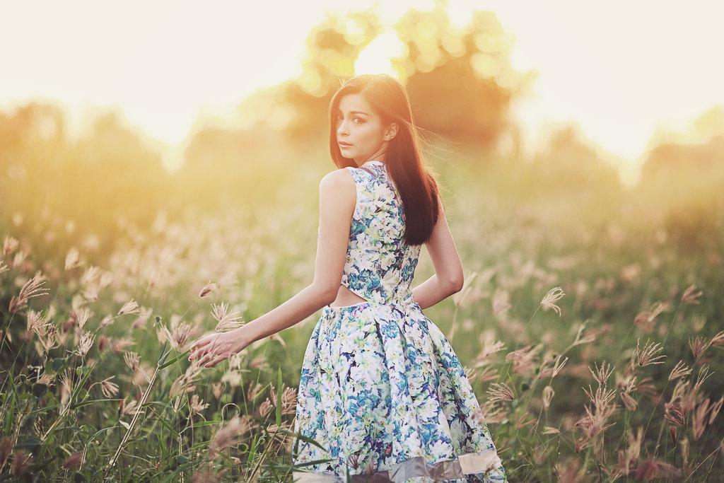 Tử vi tuần mới (20/8-26/8/2018) của 12 cung hoàng đạo: Kim Ngưu nhớ tình cũ, Bọ Cạp cẩn thận mắc bẫy-2