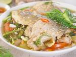 Chỉ dùng củ cải là vẩy cá hết veo, mẹo vặt hữu ích mà không phải chị em nào cũng biết-8