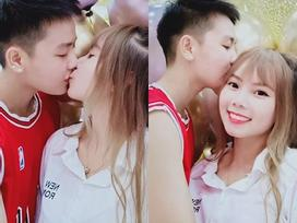Tô Trần Di Bảo khiến bạn đời đồng giới ấm lòng với món quà nhỏ nhưng hạnh phúc cực to trong ngày sinh nhật