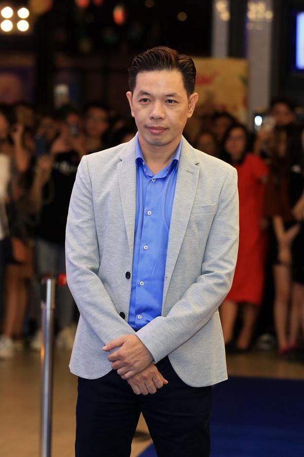 Thái Hòa: Không chỉ ngưỡng mộ, tôi còn biết ơn Kiều Minh Tuấn rất nhiều-2