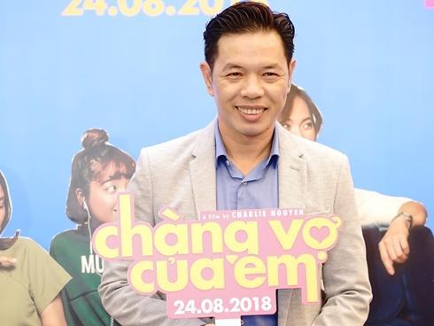 Thái Hòa: 'Không chỉ ngưỡng mộ, tôi còn biết ơn Kiều Minh Tuấn rất nhiều'
