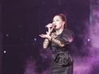 Học trò Noo Phước Thịnh đốt cháy sân khấu 'The Voice' bằng hit của Mỹ Tâm