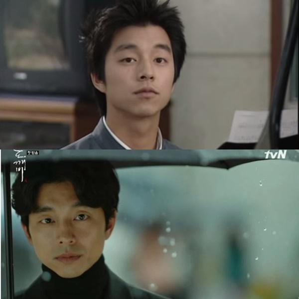 Diễn viên Hàn thời mới debut và bây giờ khác nhau như thế nào?-3