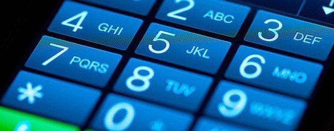 5 số đuôi điện thoại cực xấu khiến chủ nhân khó ăn nên làm ra-2