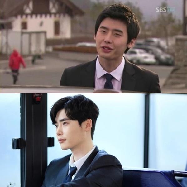 Diễn viên Hàn thời mới debut và bây giờ khác nhau như thế nào?-7