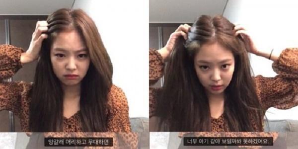Lý giải nguyên nhân vì sao Jennie (BlackPink) xứng đáng là idol nữ thế hệ mới nổi bật nhất hiện nay-3