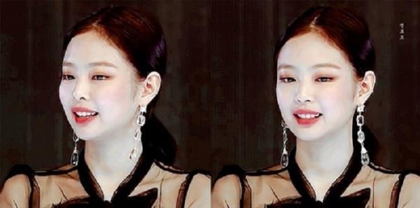 Lý giải nguyên nhân vì sao Jennie (BlackPink) xứng đáng là idol nữ thế hệ mới nổi bật nhất hiện nay-7