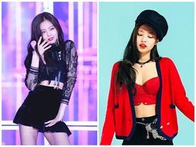 Lý giải nguyên nhân vì sao Jennie (BlackPink) xứng đáng là idol nữ thế hệ mới nổi bật nhất hiện nay
