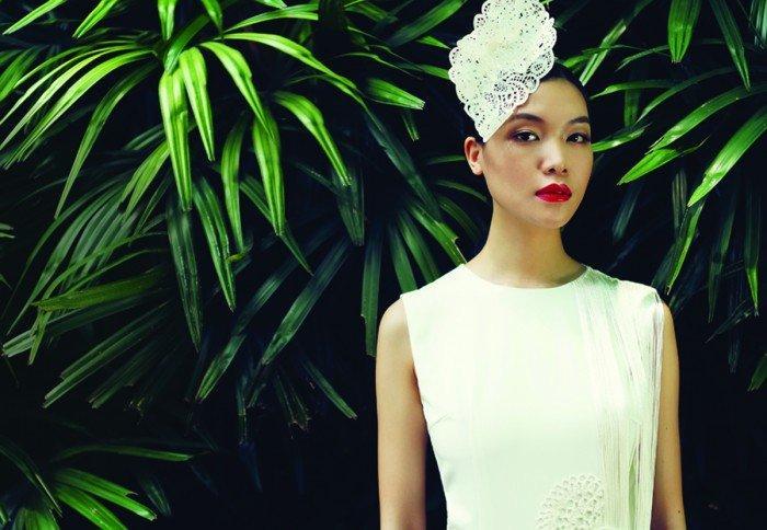 Hoa hậu Thuỳ Dung: Sống nhạt, không khéo, mất lòng nhiều người-2