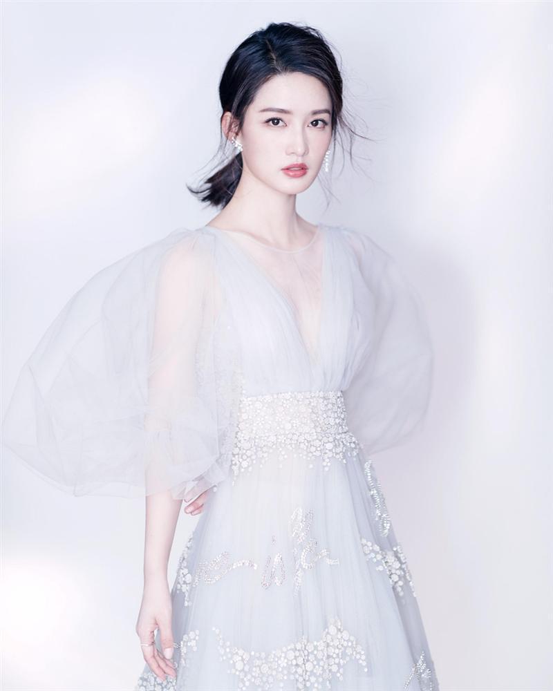 Đọ sắc 3 nàng Hàm Hương tuyệt đẹp của màn ảnh Hoa ngữ-13