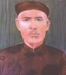 Chết hụt giữa đại ngàn và bi kịch cuộc đời đại gia giàu nhất Bình Thuận-1