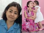 Diễn viên Mai Phương shock và suy sụp khi biết bệnh tình của mình bị thổi phồng trên mạng xã hội-5