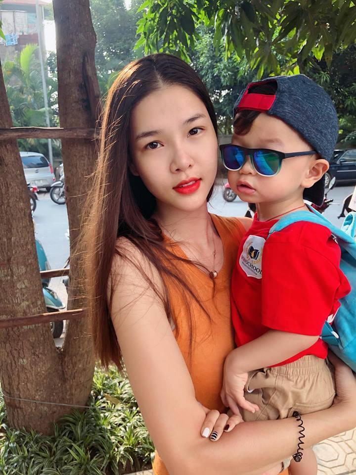 Angela Phương Trinh ra Hà Nội chỉ để ăn bữa trưa ngay trên giường-6