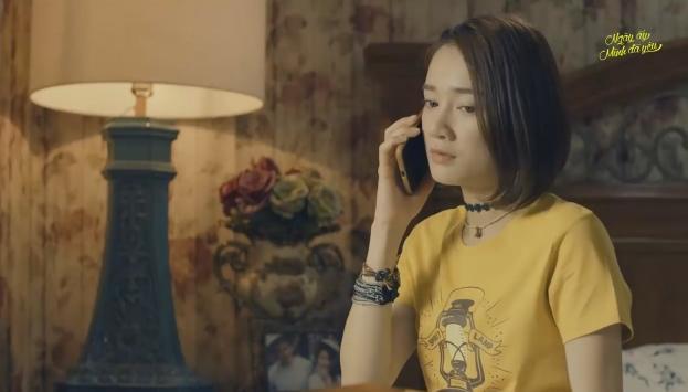 Nghe tin anh trai cưới Nhã Phương, em gái mưa phản đối: Cô ấy không xứng với anh-2