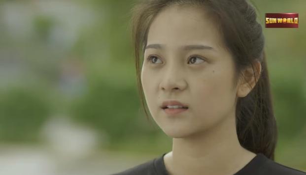 Nghe tin anh trai cưới Nhã Phương, em gái mưa phản đối: Cô ấy không xứng với anh-3