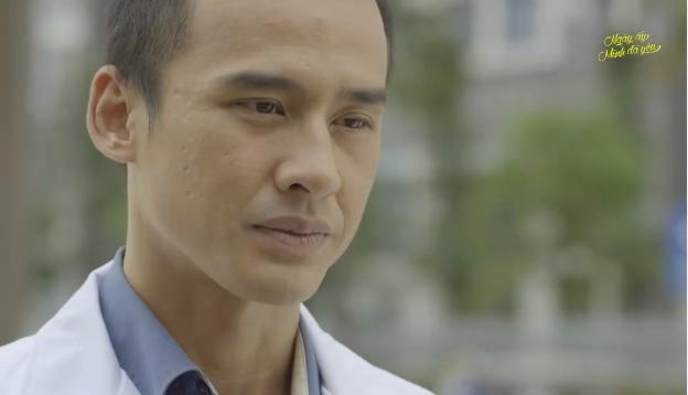 Nghe tin anh trai cưới Nhã Phương, em gái mưa phản đối: Cô ấy không xứng với anh-4