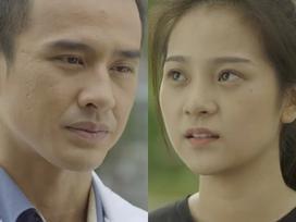Nghe tin anh trai cưới Nhã Phương, 'em gái mưa' phản đối: 'Cô ấy không xứng với anh'
