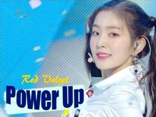 Hết chê nhảy kém, netizen lại chỉ trích Red Velvet hát nhép