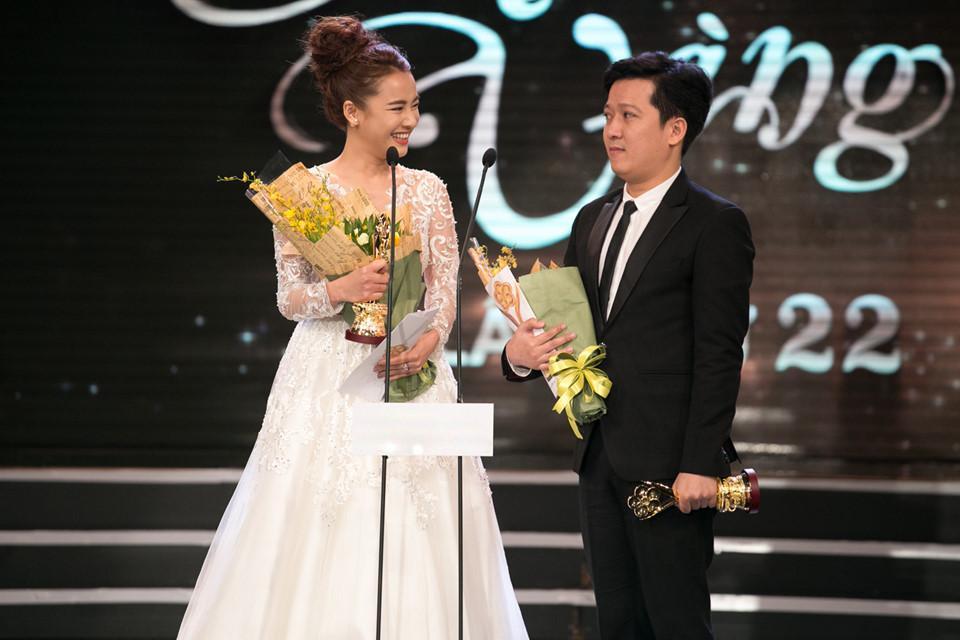 Trường Giang cưới Nhã Phương: Kết đẹp cho cuộc tình sóng gió-7