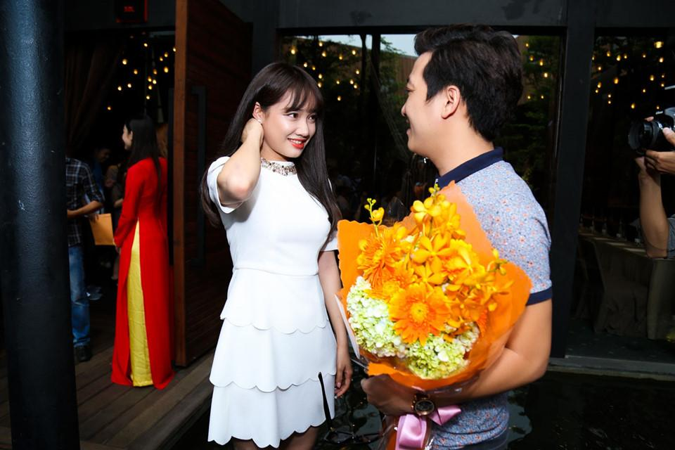 Trường Giang cưới Nhã Phương: Kết đẹp cho cuộc tình sóng gió-12