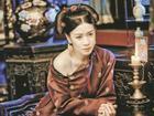 TVB cắt sửa 'Diên Hi công lược', Xa Thi Mạn thành vai chính?