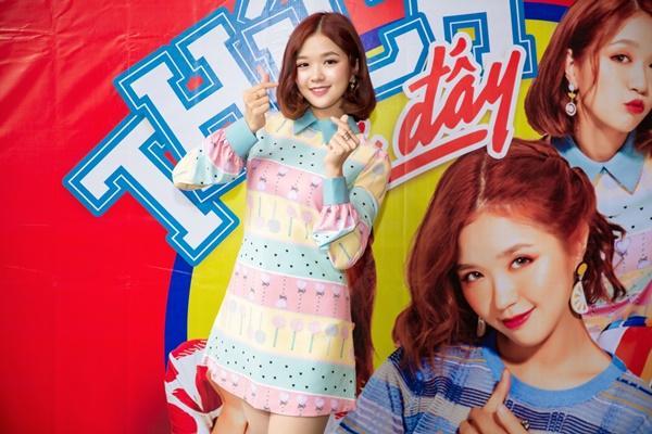 Suni Hạ Linh rời khỏi công ty quản lý, bồi thường tiền thiệt hại để lấy lại MV view khủng trên Youtube-2
