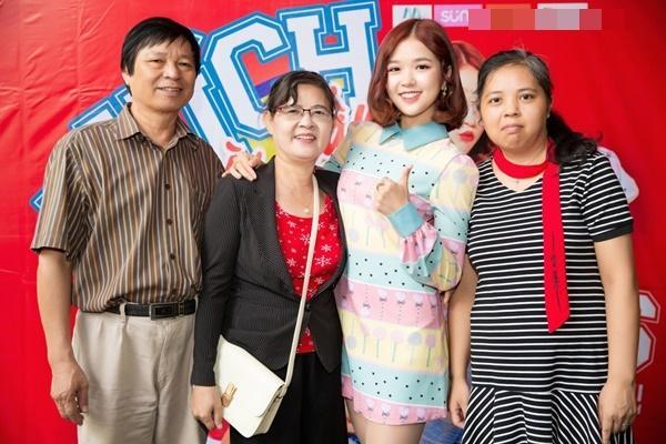 Suni Hạ Linh rời khỏi công ty quản lý, bồi thường tiền thiệt hại để lấy lại MV view khủng trên Youtube-5