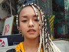 Phản ứng mạnh khi bị chê không hợp nghề mẫu, Mai Ngô bị 'ném đá' chỉ vì... quá trung thực