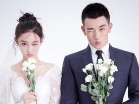 'Lý Mạc Sầu' Trương Hinh Dư tiết lộ địa điểm, thời gian đám cưới và cả hộp quà tặng khách tinh tế dễ thương