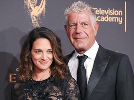 Xâm hại tình dục tại Hollywood: Khi nạn nhân hóa ra cũng là 'quỷ dữ'