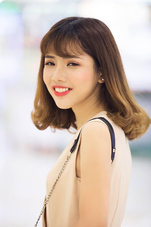 Từng có ý định tử tự vì bị ví Thị Nở thời hiện đại, cô gái đến từ Bắc Ninh quyết thẩm mỹ khiến người thân không nhận ra-9