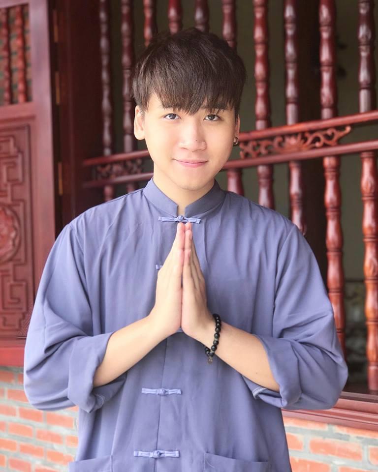Bất ngờ được 500 anh em tổ chức sinh nhật, BB Trần không thỏa mãn vì ước muốn tặng nhà chưa thành-2